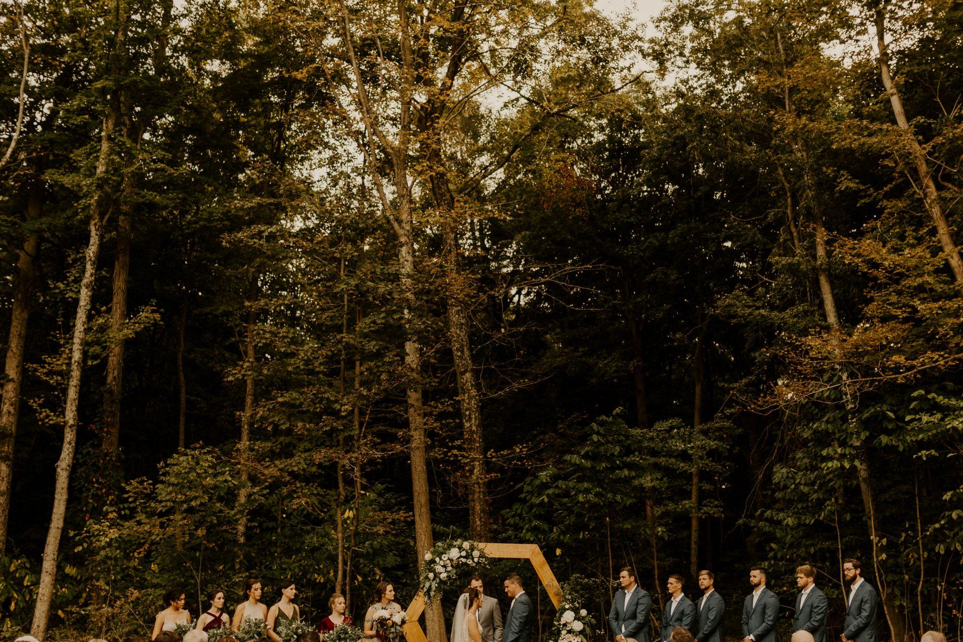 Grace-J-Photo_Columbus-Wedding-Photographer-21-of-49-large