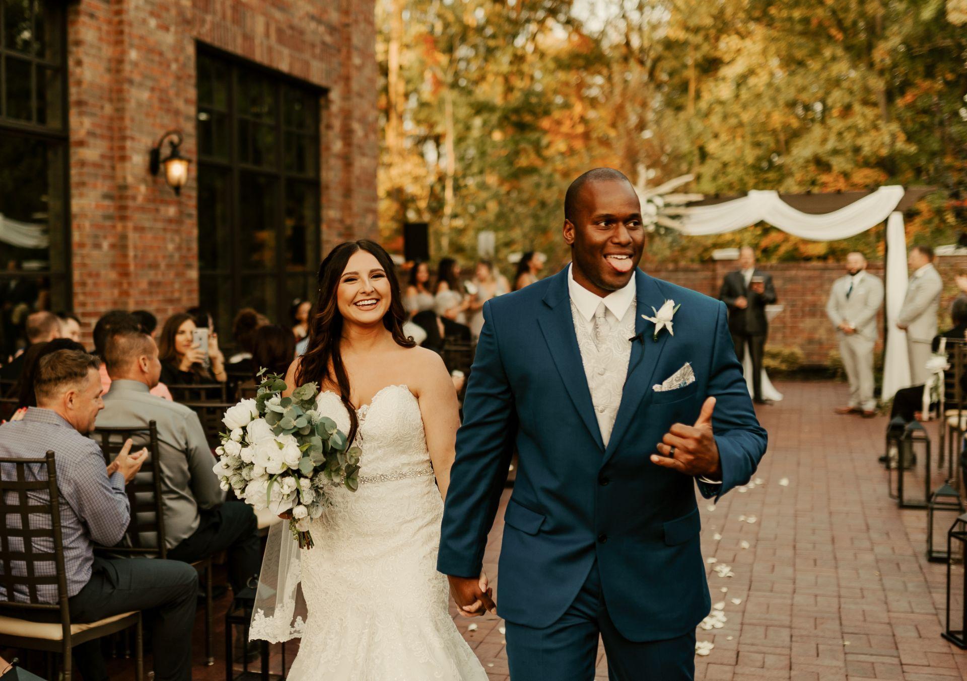 Grace-J-Photo_Columbus-Wedding-Photographer-34-of-49-large