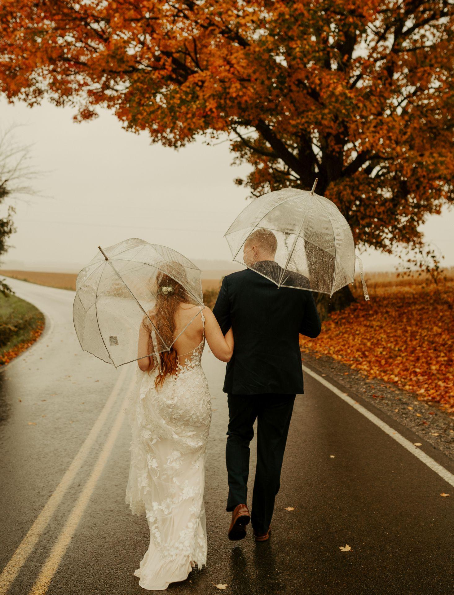 Grace-J-Photo_Columbus-Wedding-Photographer-46-of-49-large