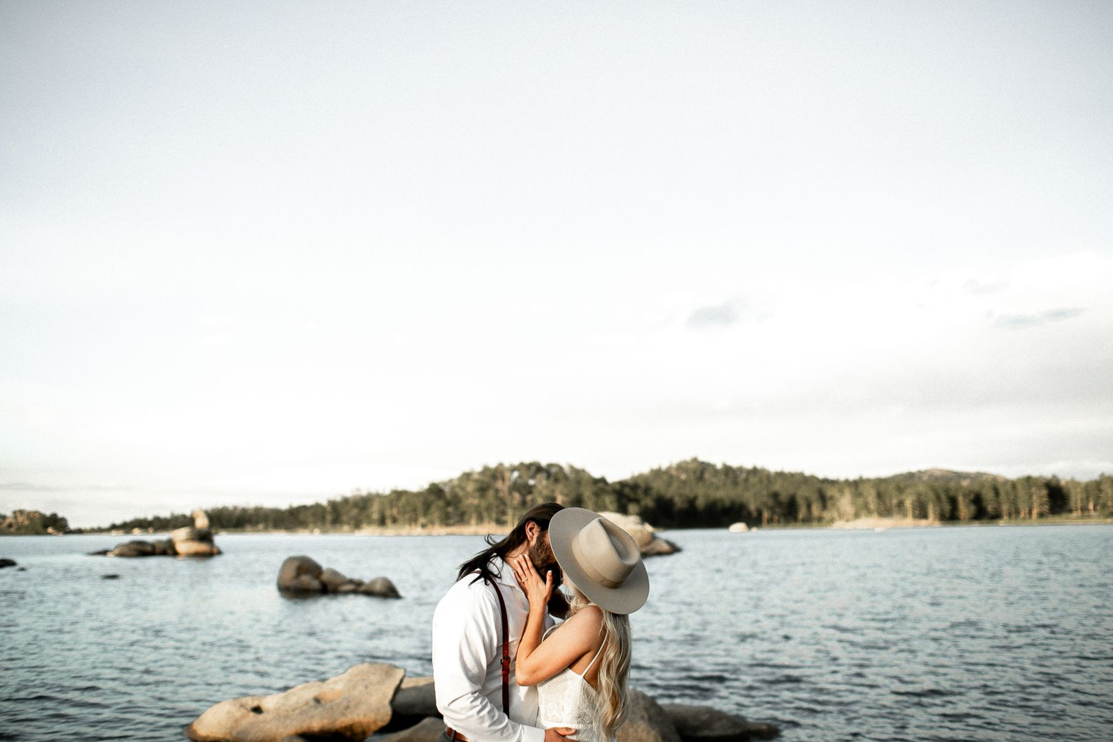 Midwest-Elopement-Photographer-4-large
