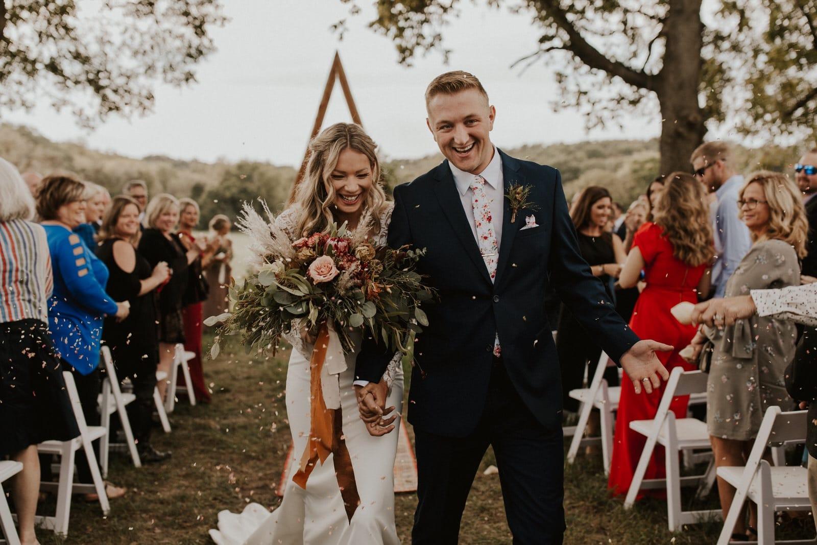 StLouis-Wedding-Photographer-AshlynAustin5-large