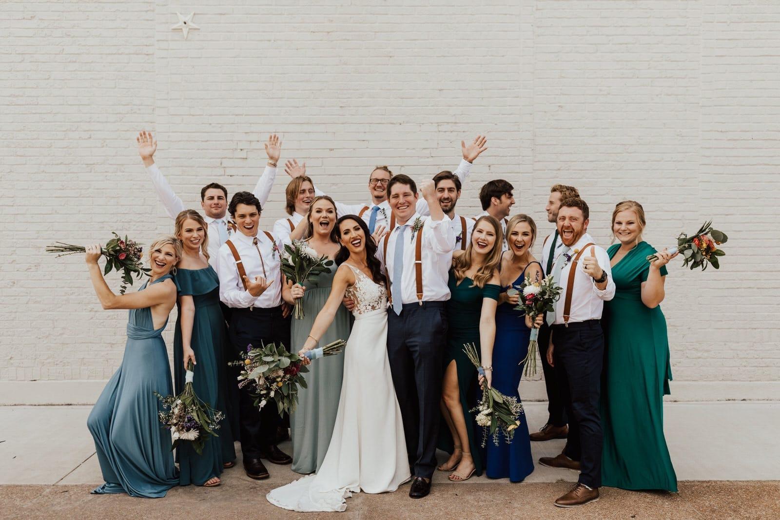 StLouis-Wedding-Photographer-EmmaTom-Portraits173-large