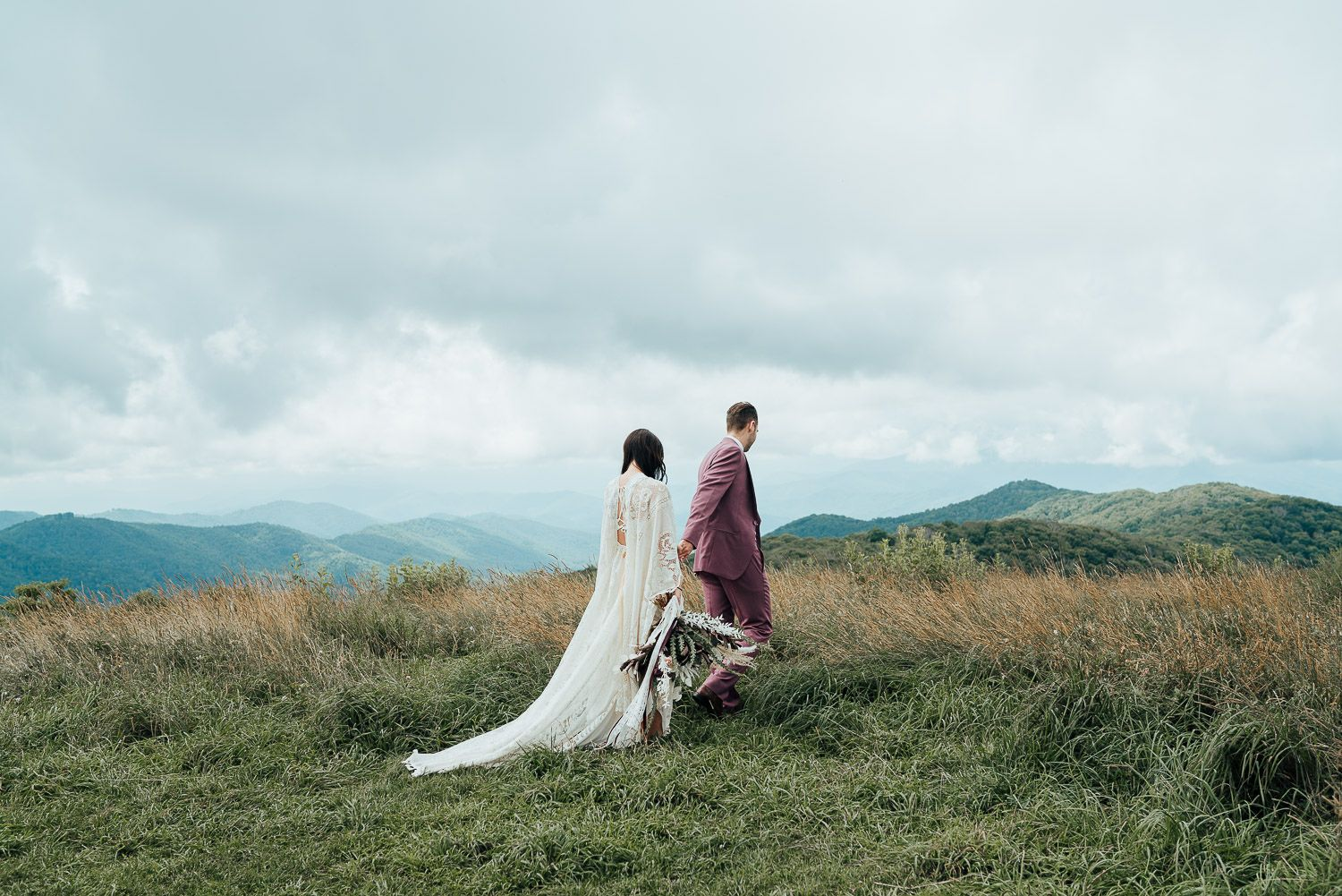 max-patch-elopement-inspiration-2-large