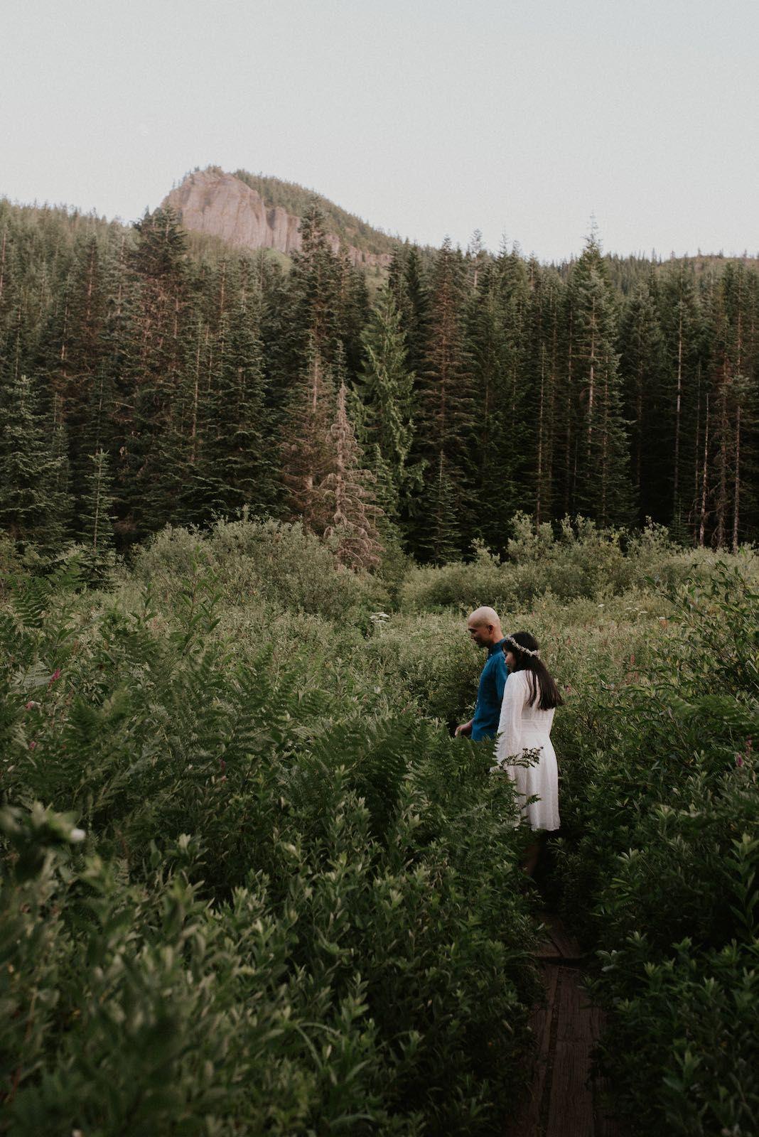Mt-Hood-Engagement-photos-JennyJason-147-copy-large