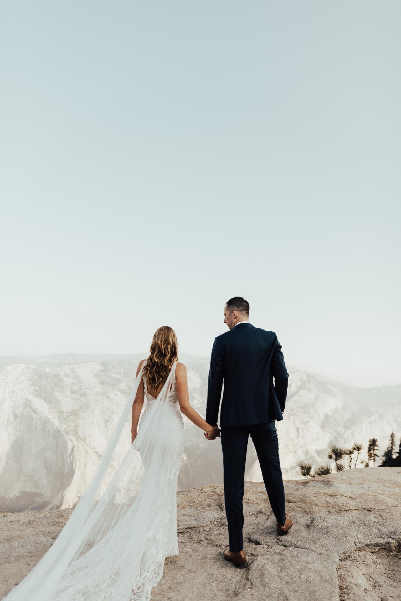YosemiteElopement416-large