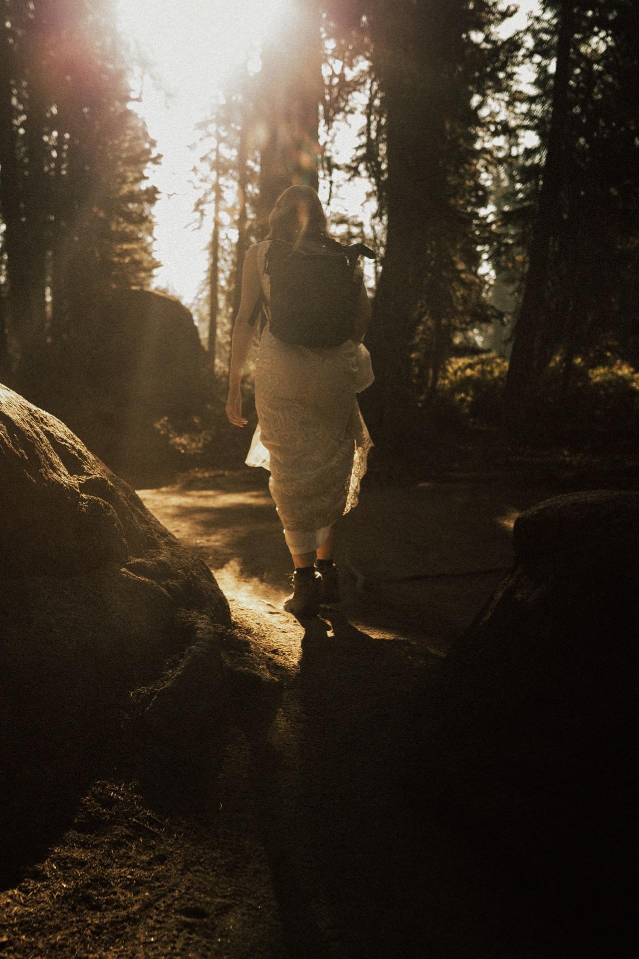 YosemiteElopement660-large