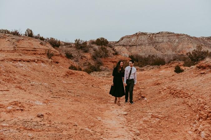 Palo.Duro_.canyon.elopement.klayne.2020-1-of-1-large