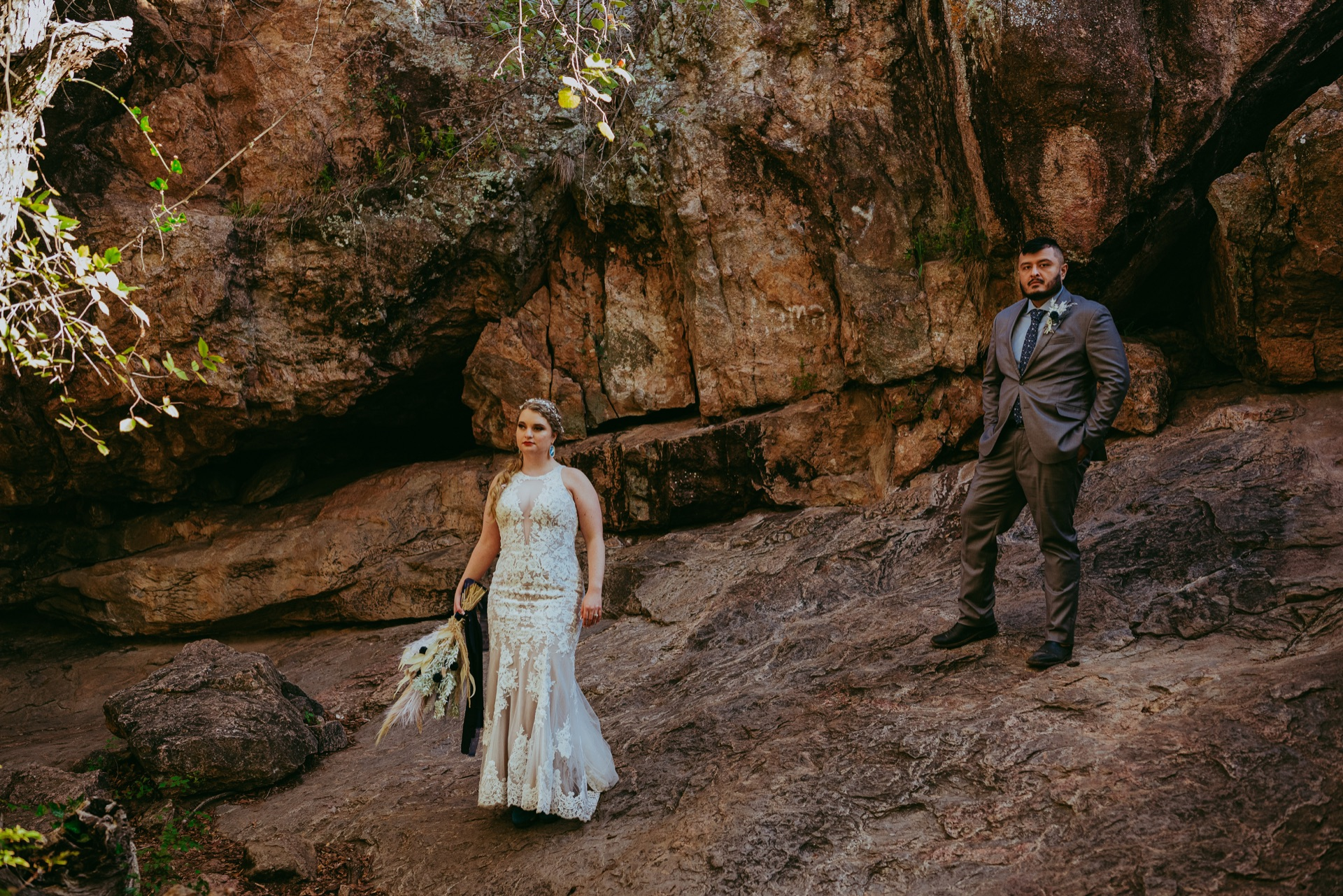 Texas-Hill-Country-Elopement-Klayne-photography-large