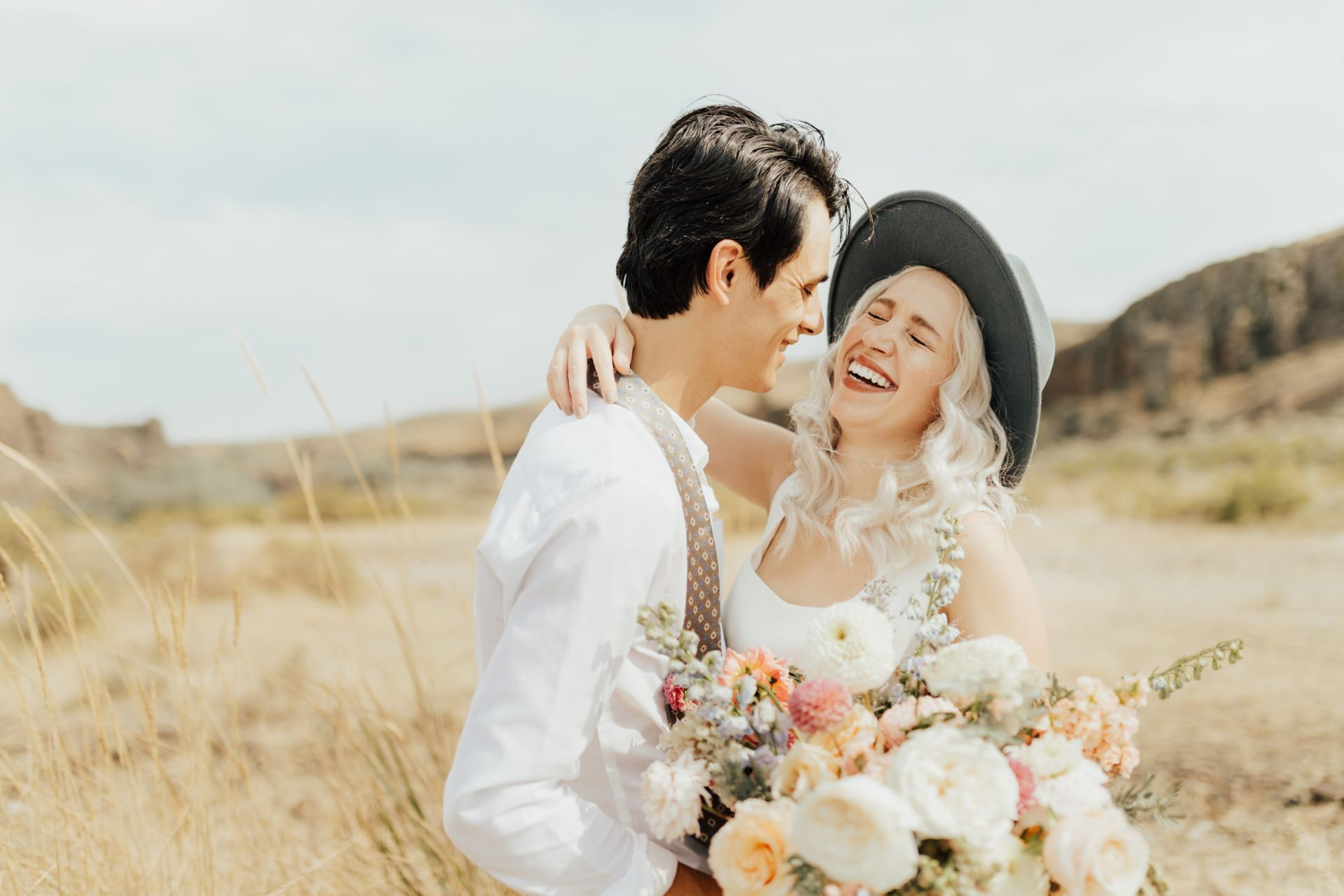 seattleelopement_seattlweddingphotographer_easternwashington_tawnyhobie_rachelsyrisko-87-large