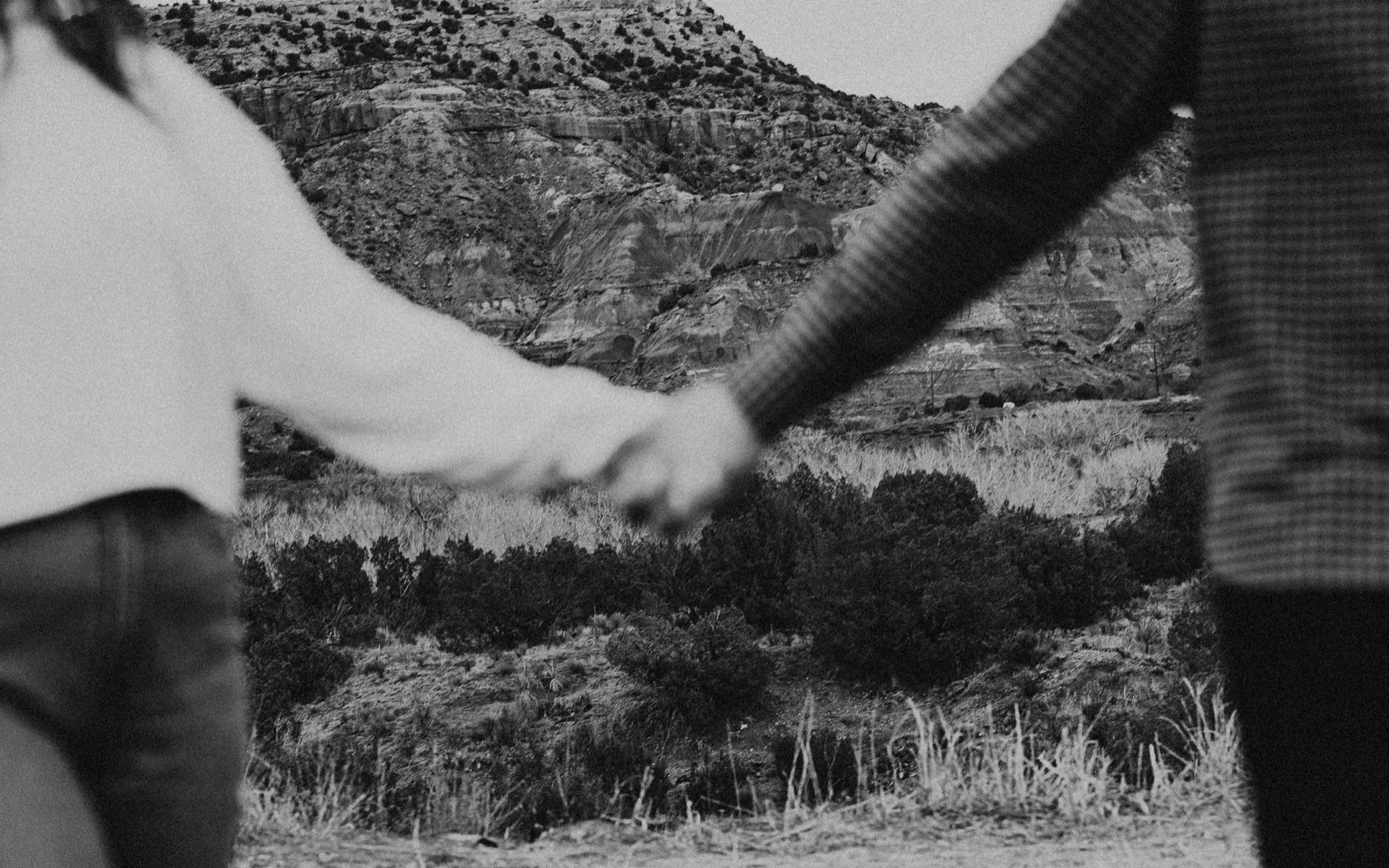 Palo-Duro-Canyon-Klayne-photography-brown-1-of-1-2-large