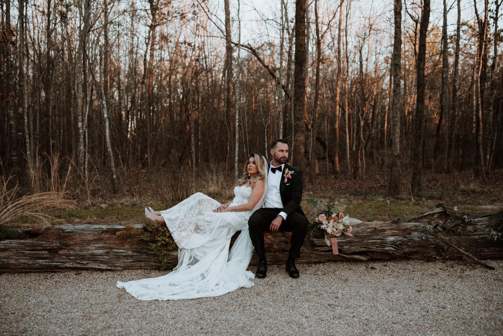 east.texas_.elopement.dove_.hollow.estate.longview.klayne.photography.sp-4-of-4-large