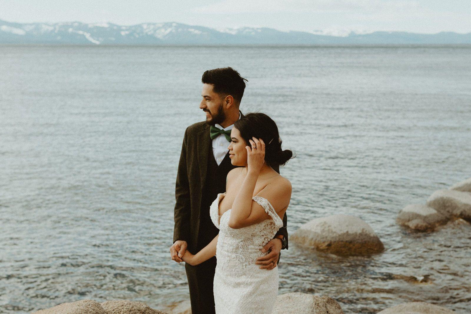 Nevada-Wedding-Photos_-Lake-Tahoe-Elopement-Photographer_-Emma-Wynn-Paul_-0259-large