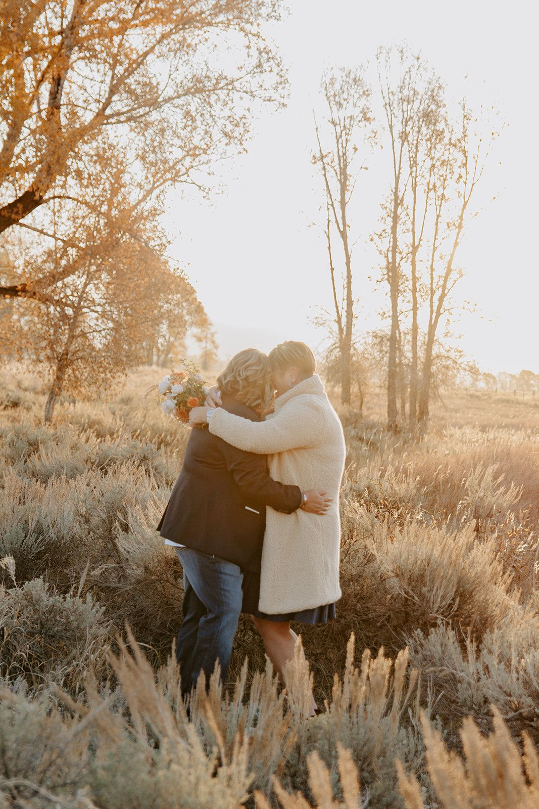 wyoming-elopement-package-wedding_websize-large