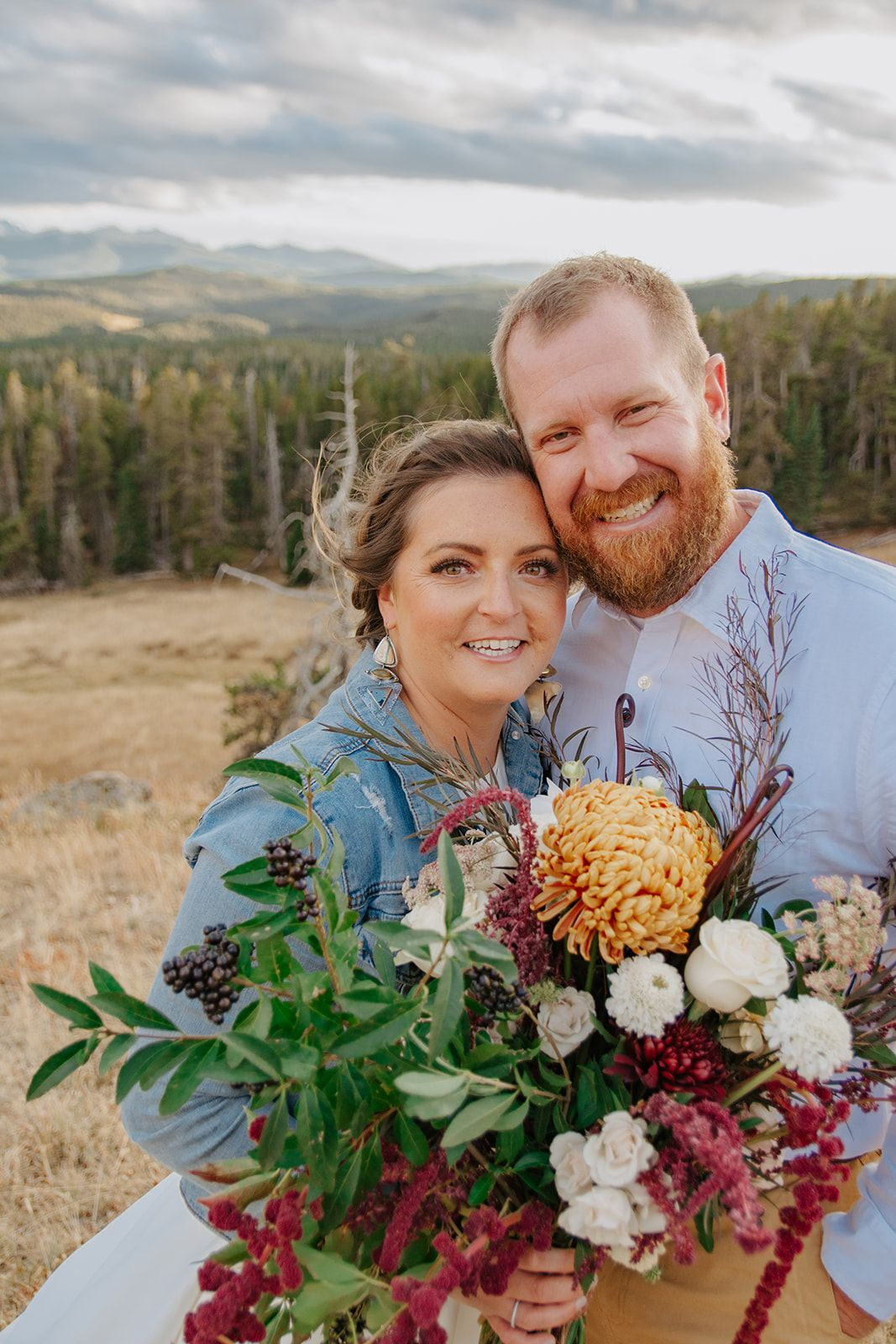 wyoming-elopement-packages-photography-2_websize-large